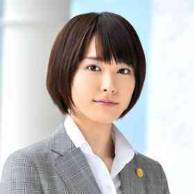 20131009_aragakiyui_10.jpg