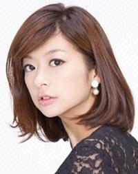 20140911_shonoyouko_38.jpg