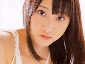 Rena-Matsui-松井玲奈-5.jpg