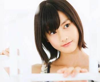 hashimotoai6.jpg