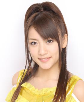 m_takamina20risett.jpg